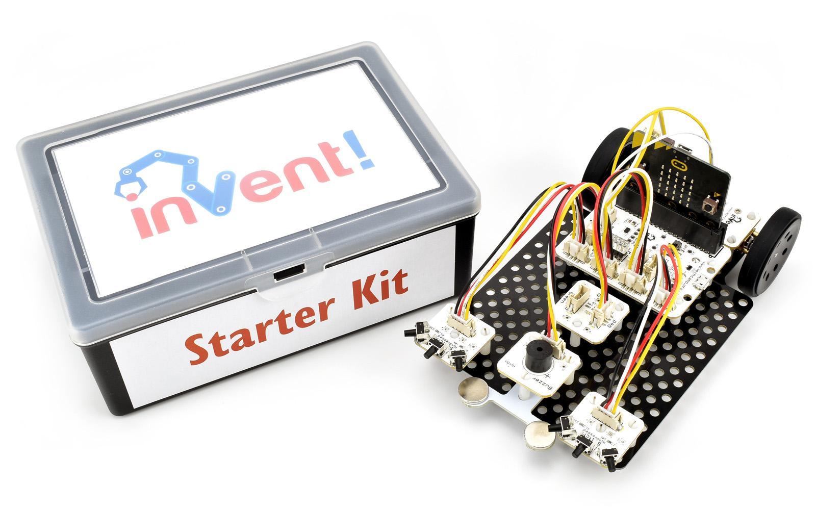 images/invent/starter_promo_M.jpg