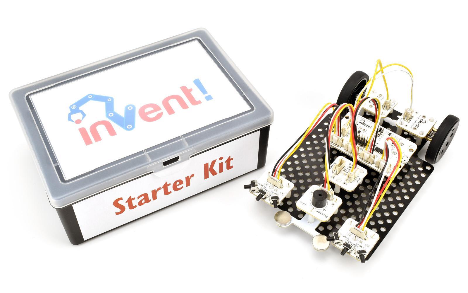 images/invent/starterjunior_promo_M.jpg